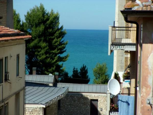 Appartamento in vendita a Francavilla al Mare, 52 mq