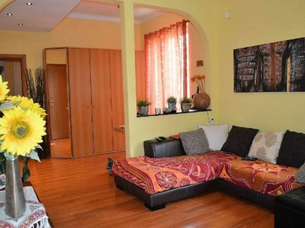 Appartamento in vendita a Genova, Marassi, 90 mq - Foto 20