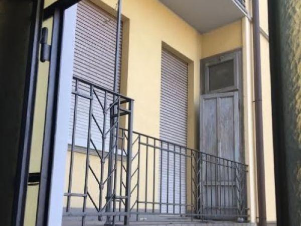 Appartamento in vendita a Busto Arsizio, Piazza Santa Maria, 150 mq - Foto 5