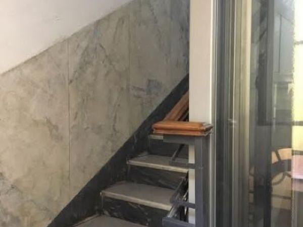 Appartamento in vendita a Busto Arsizio, Piazza Santa Maria, 150 mq - Foto 4