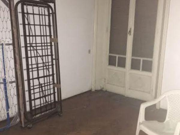 Appartamento in vendita a Busto Arsizio, Piazza Santa Maria, 150 mq - Foto 8
