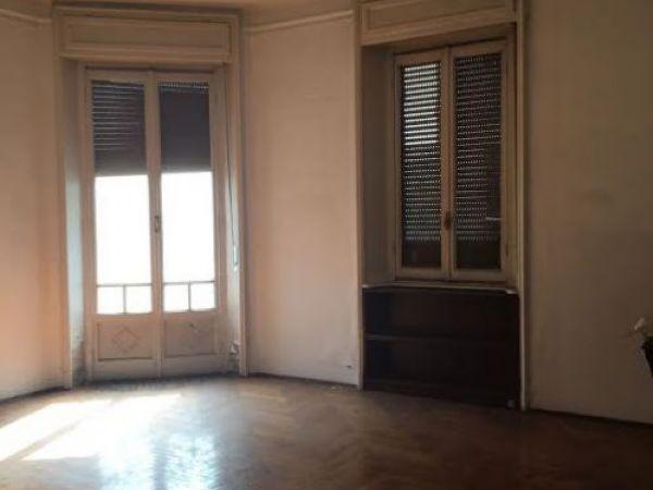 Appartamento in vendita a Busto Arsizio, Piazza Santa Maria, 150 mq - Foto 11