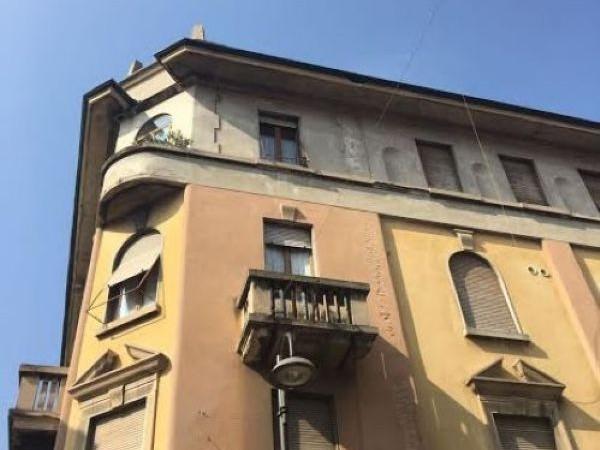 Appartamento in vendita a Busto Arsizio, Piazza Santa Maria, 150 mq - Foto 3