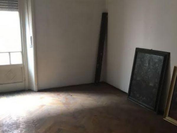 Appartamento in vendita a Busto Arsizio, Piazza Santa Maria, 150 mq - Foto 10