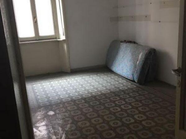 Appartamento in vendita a Busto Arsizio, Piazza Santa Maria, 150 mq - Foto 6
