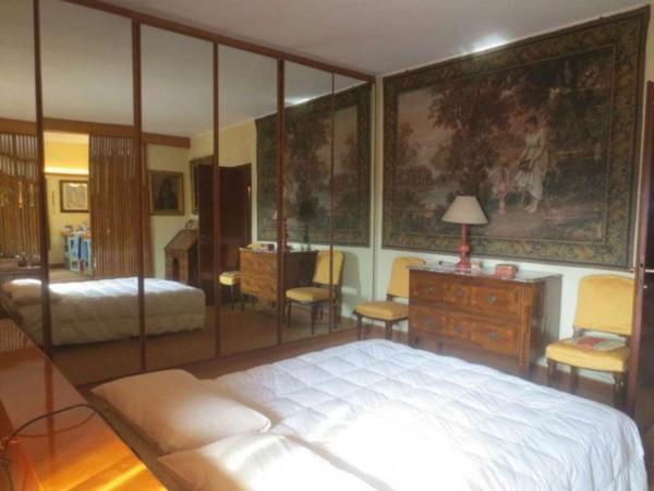 Appartamento in vendita a Peschiera Borromeo, San Bovio, Con giardino, 175 mq - Foto 25