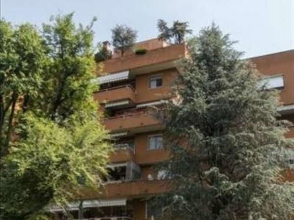 Appartamento in vendita a Peschiera Borromeo, San Bovio, Con giardino, 175 mq - Foto 5