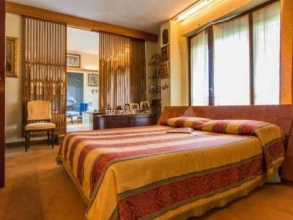 Appartamento in vendita a Peschiera Borromeo, San Bovio, Con giardino, 175 mq - Foto 32