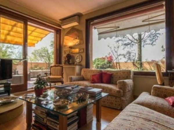 Appartamento in vendita a Peschiera Borromeo, San Bovio, Con giardino, 175 mq - Foto 39