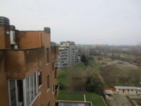 Appartamento in vendita a Peschiera Borromeo, San Bovio, Con giardino, 175 mq - Foto 3