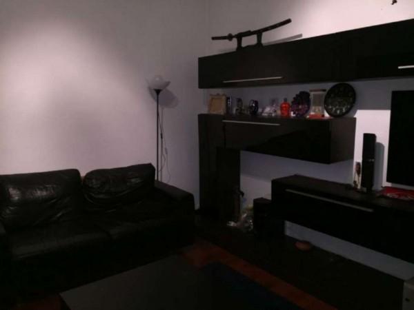 Appartamento in vendita a San Martino in Strada, Con giardino, 100 mq - Foto 7