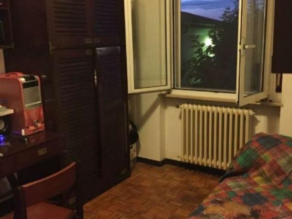 Appartamento in vendita a San Martino in Strada, Con giardino, 100 mq - Foto 3
