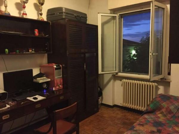 Appartamento in vendita a San Martino in Strada, Con giardino, 100 mq - Foto 2