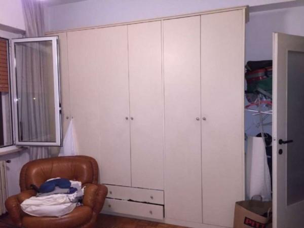 Appartamento in vendita a San Martino in Strada, Con giardino, 100 mq - Foto 5