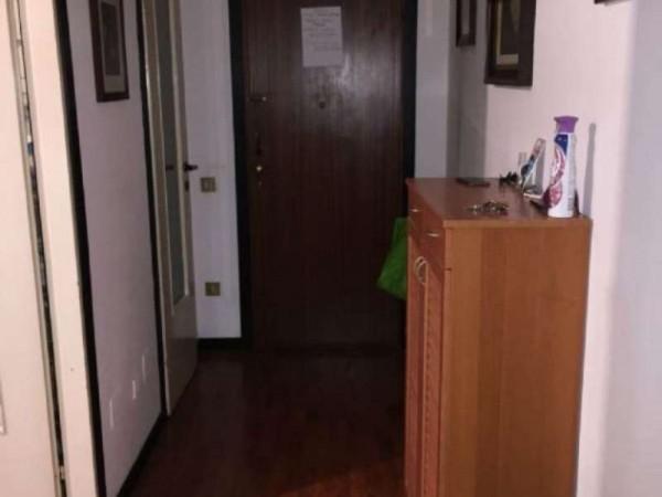 Appartamento in vendita a San Martino in Strada, Con giardino, 100 mq - Foto 1