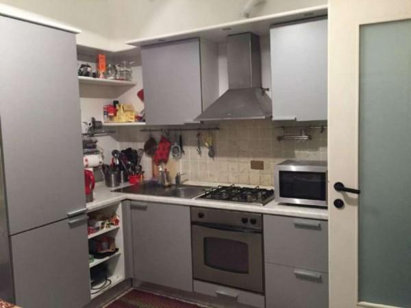 Appartamento in vendita a San Martino in Strada, Con giardino, 100 mq - Foto 11