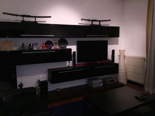 Appartamento in vendita a San Martino in Strada, Con giardino, 100 mq - Foto 8