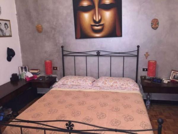 Appartamento in vendita a San Martino in Strada, Con giardino, 100 mq - Foto 6
