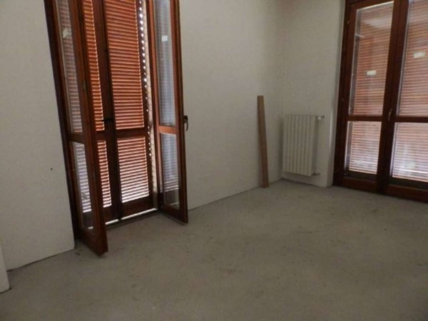 Villetta a schiera in vendita a Inverigo, Con giardino, 170 mq - Foto 7