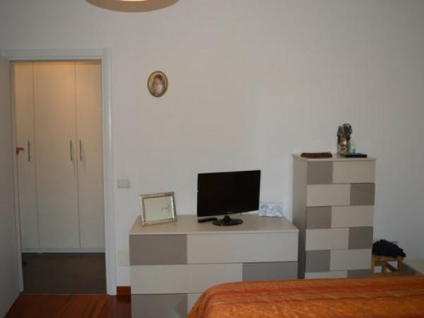 Appartamento in vendita a Forlì, Bussecchio, Con giardino, 85 mq - Foto 4
