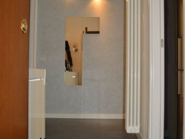 Appartamento in vendita a Forlì, Bussecchio, Con giardino, 85 mq - Foto 16