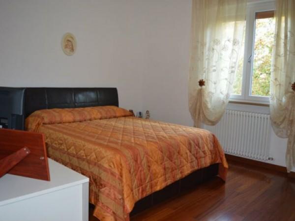Appartamento in vendita a Forlì, Bussecchio, Con giardino, 85 mq - Foto 5