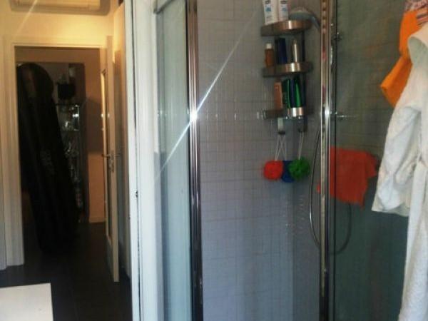 Appartamento in vendita a Forlì, Bussecchio, Con giardino, 85 mq - Foto 6