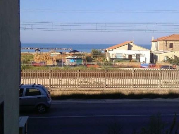 Appartamento in vendita a Francavilla al Mare, 63 mq