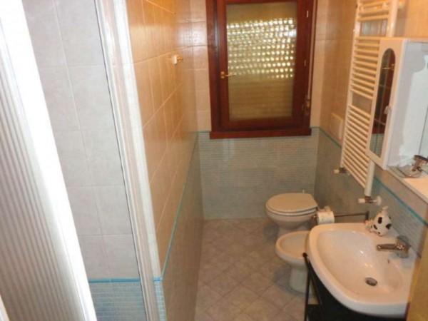 Appartamento in vendita a Roma, Selva Candida, Con giardino, 50 mq - Foto 5