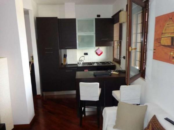 Appartamento in vendita a Roma, Selva Candida, 65 mq - Foto 10