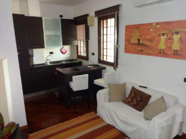 Appartamento in vendita a Roma, Selva Candida, 65 mq - Foto 1