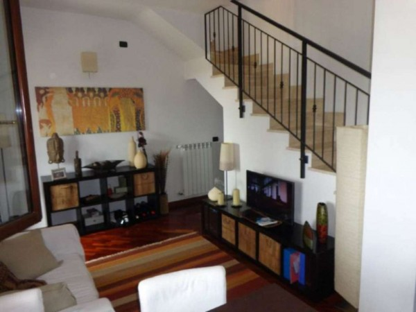 Appartamento in vendita a Roma, Selva Candida, 65 mq - Foto 11