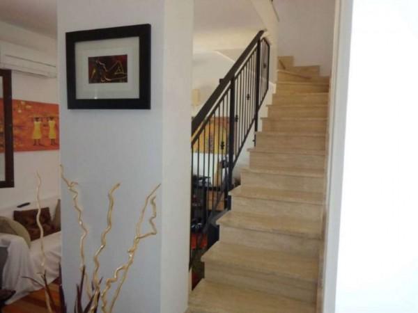 Appartamento in vendita a Roma, Selva Candida, 65 mq - Foto 7