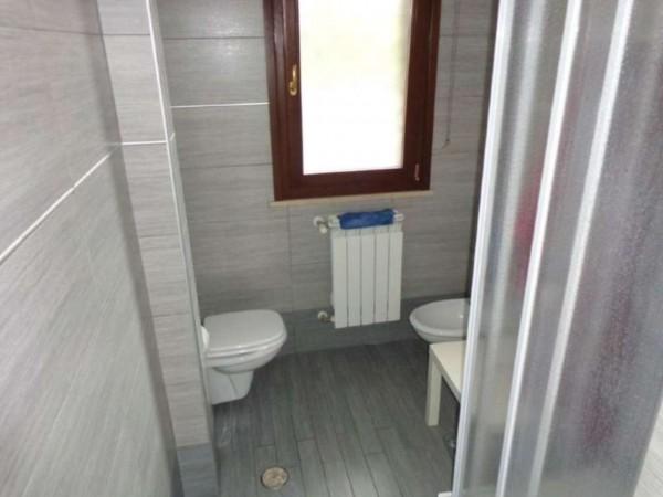 Appartamento in vendita a Roma, Selva Candida, 65 mq - Foto 8