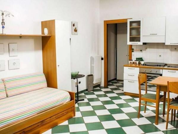 Appartamento in affitto a Sesto San Giovanni, Arredato, 35 mq - Foto 2