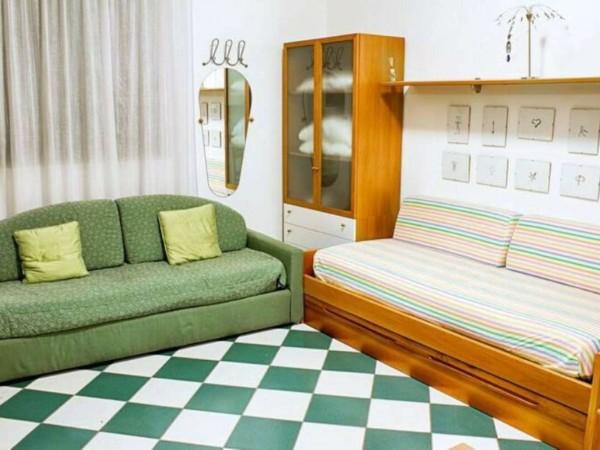 Appartamento in affitto a Sesto San Giovanni, Arredato, 35 mq - Foto 5
