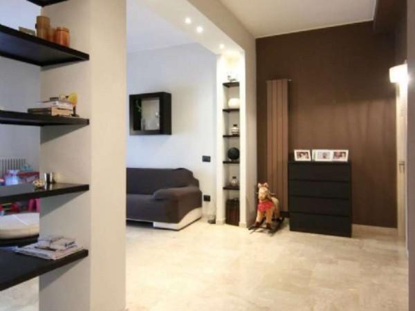 Appartamento in vendita a Taranto, Semicentrale, 76 mq