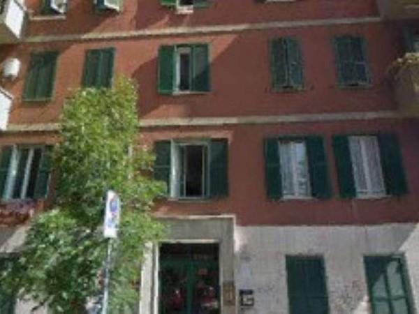Appartamento in vendita a Roma, Colli Albani, 70 mq