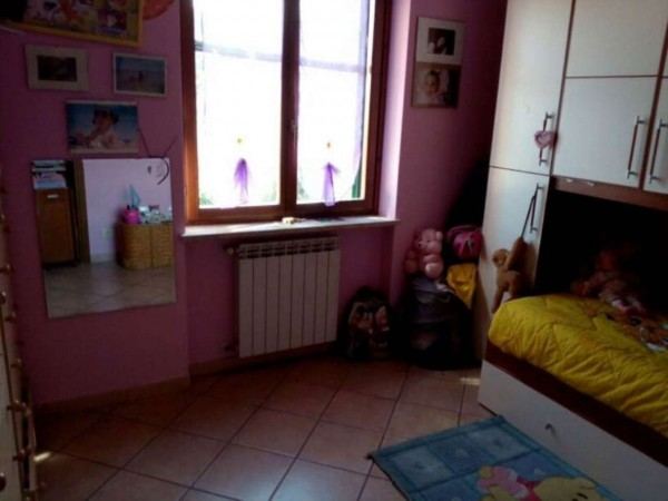 Appartamento in vendita a Roma, Castel Di Leva, Con giardino, 80 mq - Foto 7