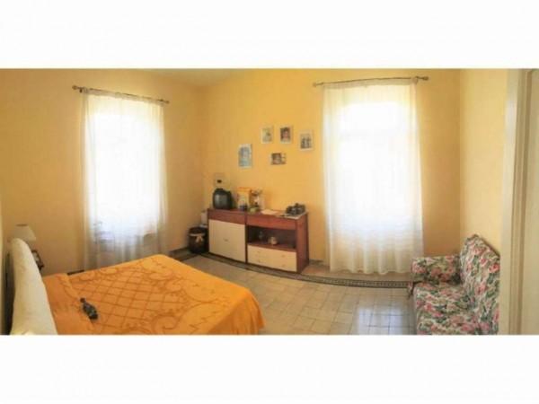 Appartamento in vendita a Roma, San Giovanni, 105 mq - Foto 6