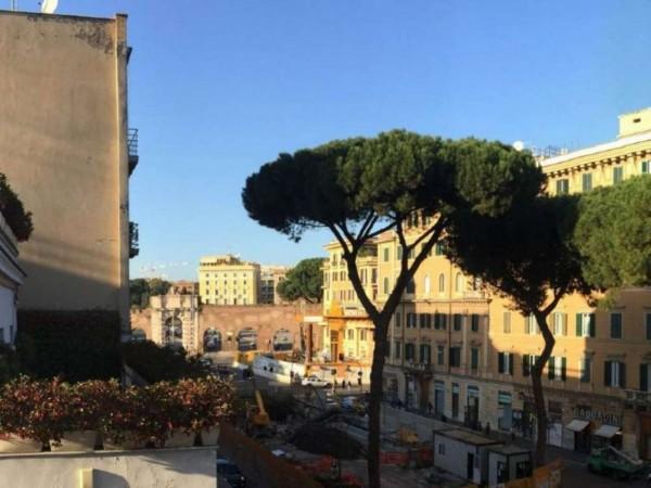 Appartamento in vendita a Roma, San Giovanni, 105 mq - Foto 11