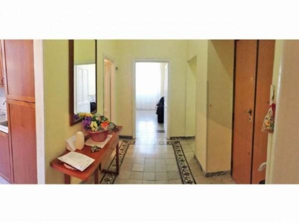 Appartamento in vendita a Roma, San Giovanni, 105 mq - Foto 10