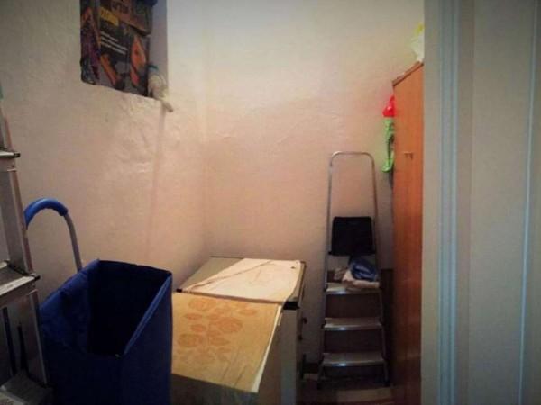 Appartamento in vendita a Roma, San Giovanni, 105 mq - Foto 2