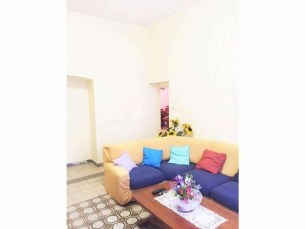 Appartamento in vendita a Roma, San Giovanni, 105 mq - Foto 9