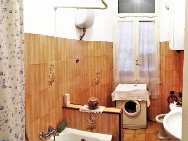 Appartamento in vendita a Roma, San Giovanni, 105 mq - Foto 3