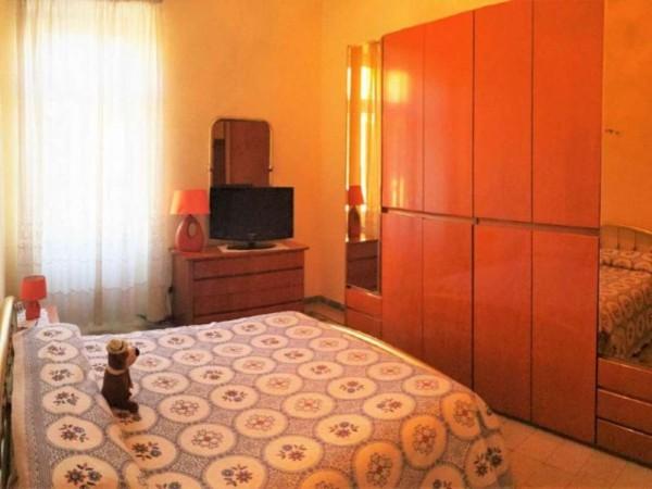Appartamento in vendita a Roma, San Giovanni, 105 mq - Foto 4