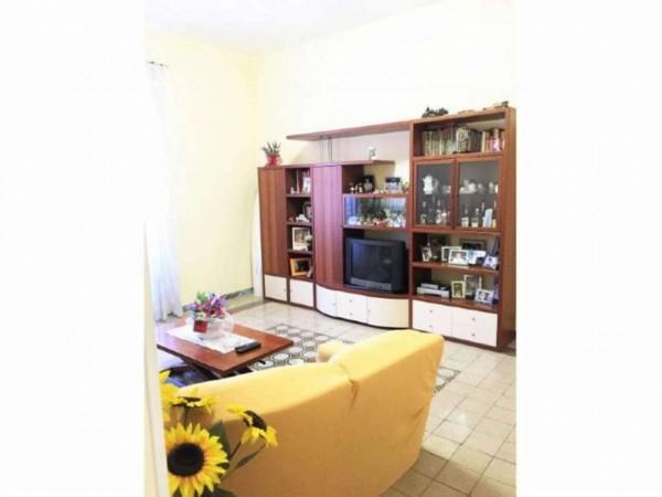 Appartamento in vendita a Roma, San Giovanni, 105 mq - Foto 8