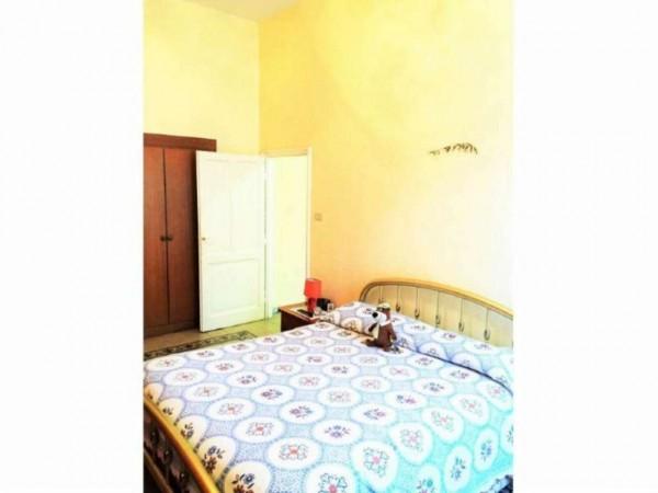 Appartamento in vendita a Roma, San Giovanni, 105 mq - Foto 5