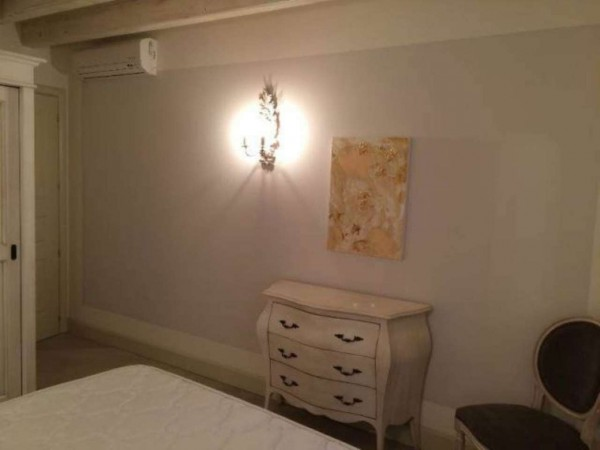 Rustico/Casale in affitto a Salò, Centro Storico Pregiato, 100 mq - Foto 8