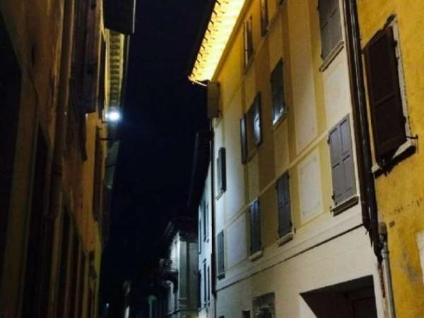 Rustico/Casale in affitto a Salò, Centro Storico Pregiato, 100 mq - Foto 43